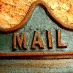 Encrypted mail sturen eindelijk goed geregeld