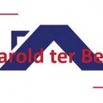 Timmerbedrijf in Harderwijk