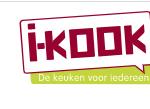 Luxe keuken in Waalwijk