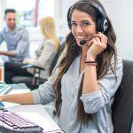 Functie medewerker klantenservice: wat houdt het in?